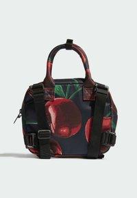 adidas Originals - BAG - Rugzak - multicolour - 1