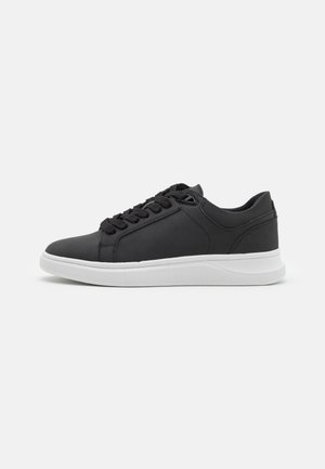 CAECIEN - Sneaker low - other black