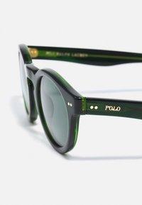 Polo Ralph Lauren - Sunglasses - green - 2