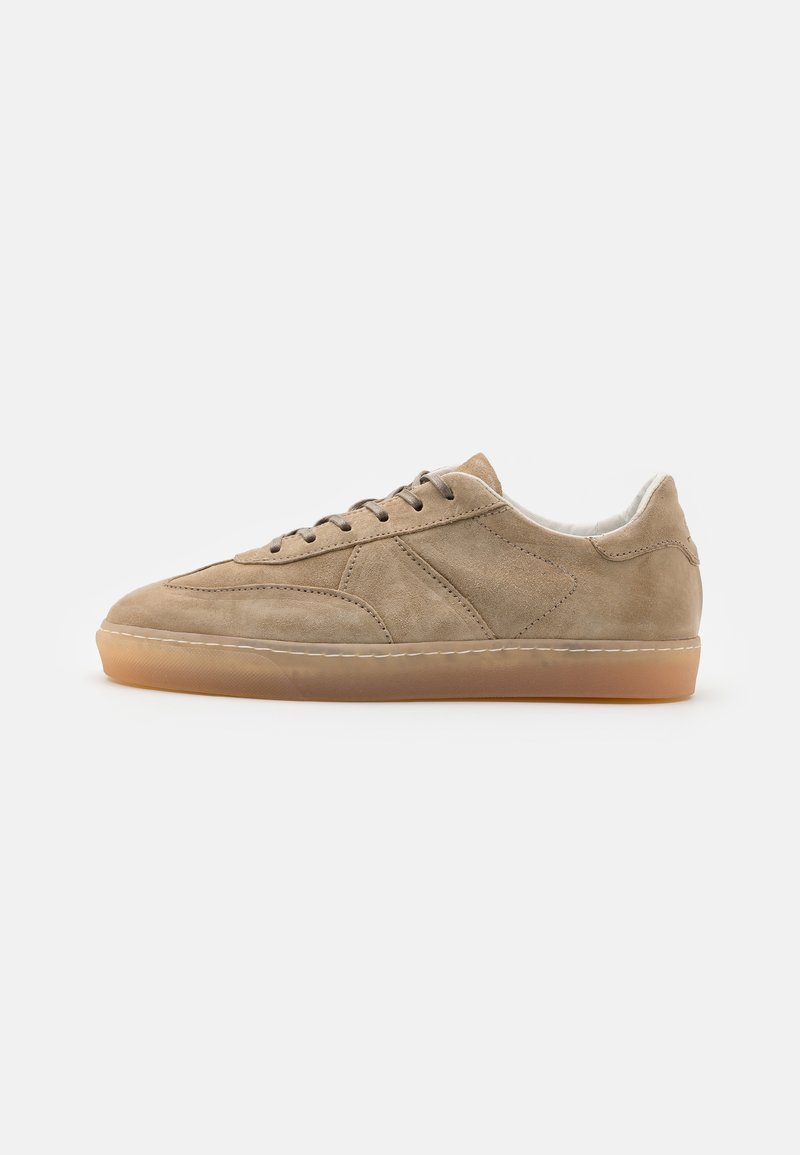 A.S.98 - HARAJUKU - Sneakers laag - beige