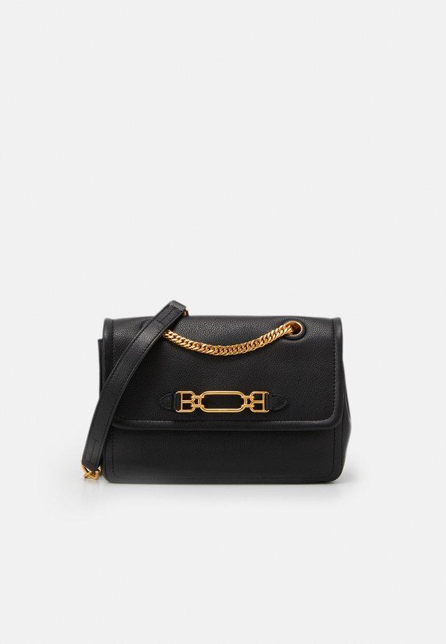 VIVA  - Handbag - black