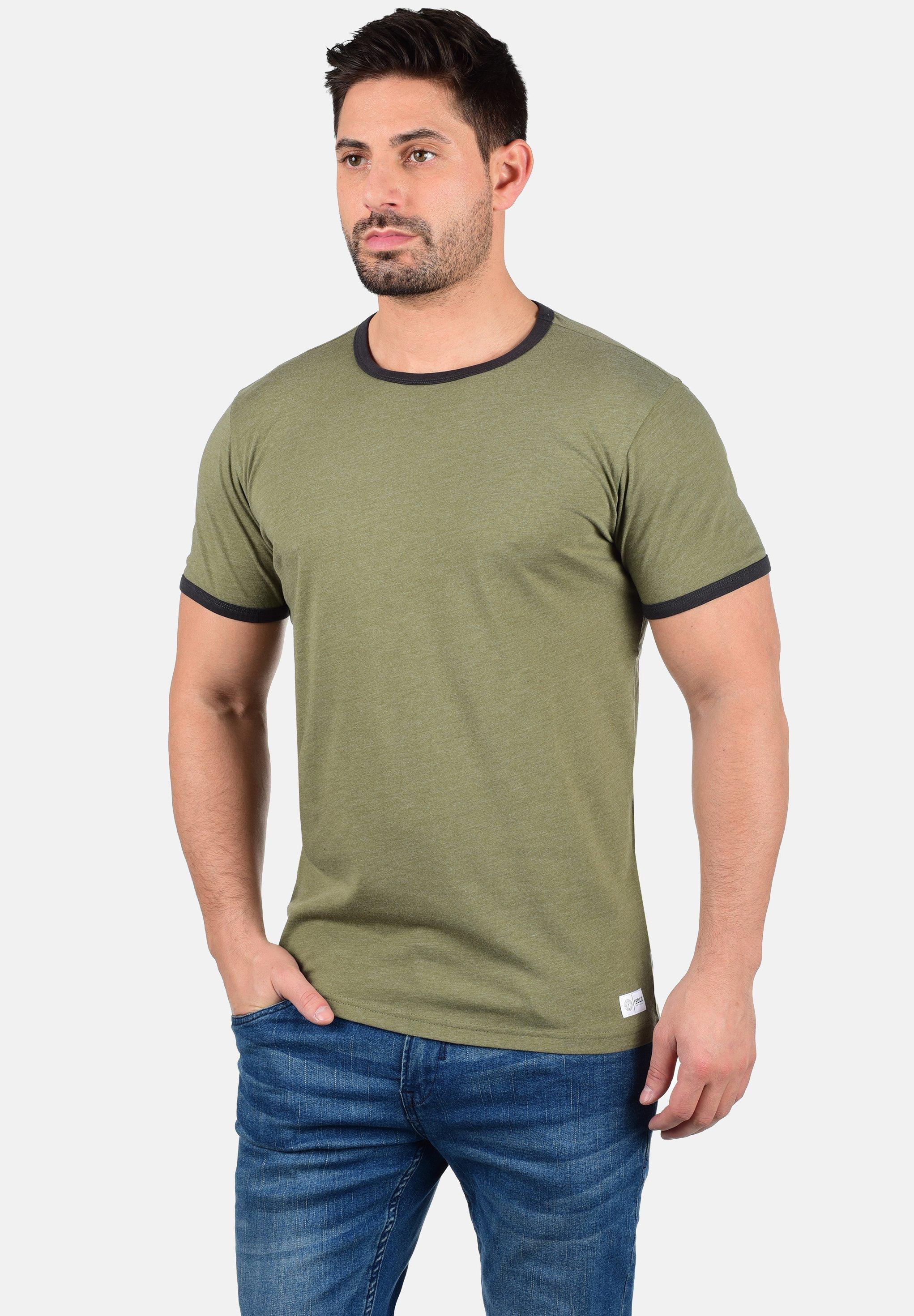 Uomo MANOLDO - T-shirt con stampa