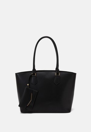 SET - Cabas - black