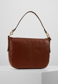 Fossil - JOLIE - Across body bag - brown - 3