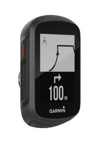 "Garmin - ""EDGE 130 PLUS MBT"" - Bike computer - unbekannt (0) - 5"