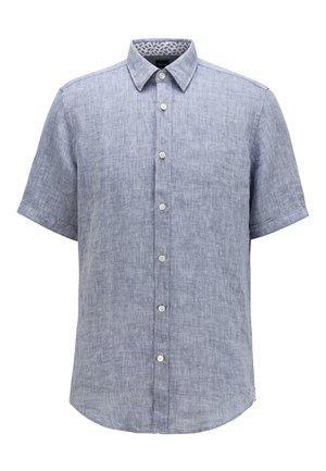 LUKA - Overhemd - dark blue