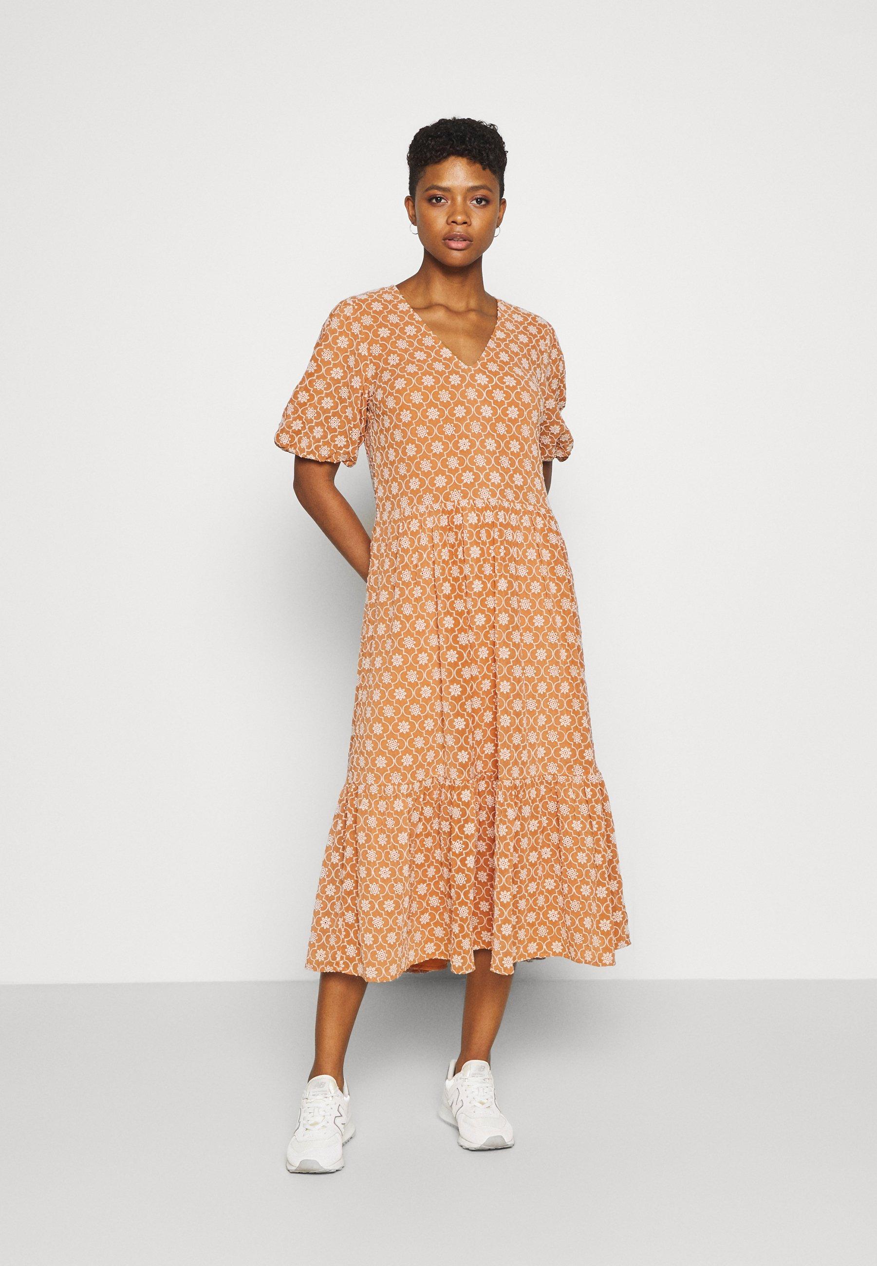 Women YASFELUCA  - Day dress