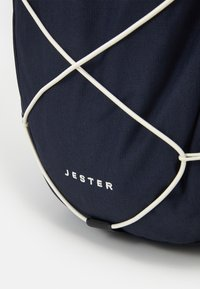 The North Face - JESTER UNISEX - Rucksack - dark blue - 5