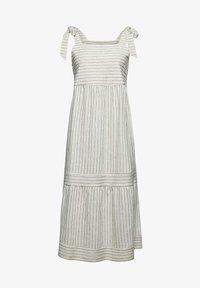 Esprit - Day dress - off white - 7