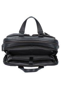 Bric's - Briefcase - black - 4