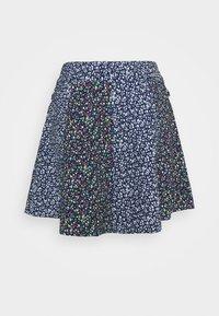 Polo Ralph Lauren Golf - SKORT - Sportovní sukně - preppy petals - 6