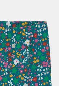 Frugi - LIBBY PRINTED WILD FLORAL - Legíny - multi coloured - 2