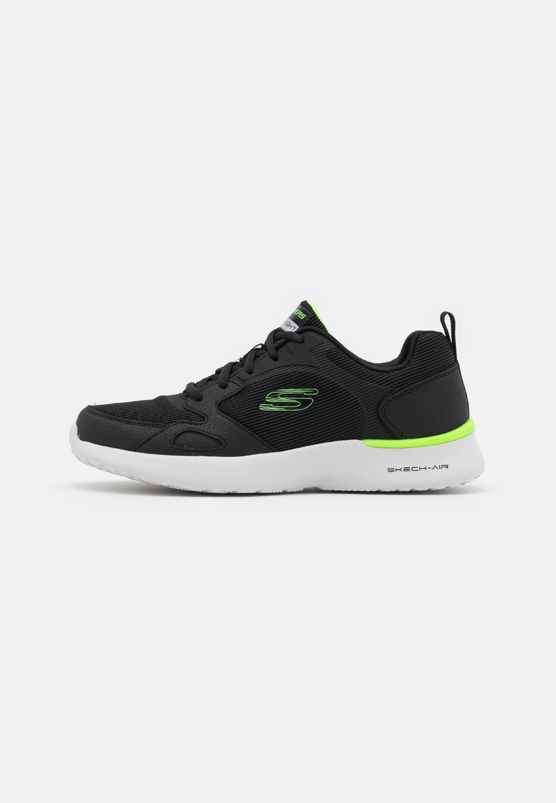 Homme SKECH-AIR DYNAMIGHT - Baskets basses