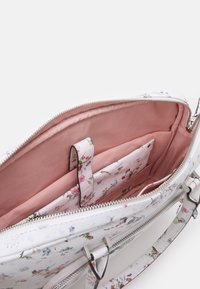 PARFOIS - BRIEFCASE LULLABY TRAVEL - Funda para portátil - pink - 2