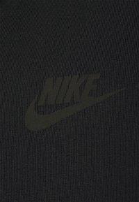 Nike Sportswear - Hættetrøjer - black - 5