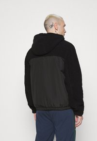 Brave Soul - MORRIS - Winter jacket - black - 2