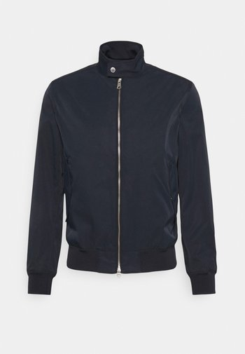 DEREK STRETCH JACKET