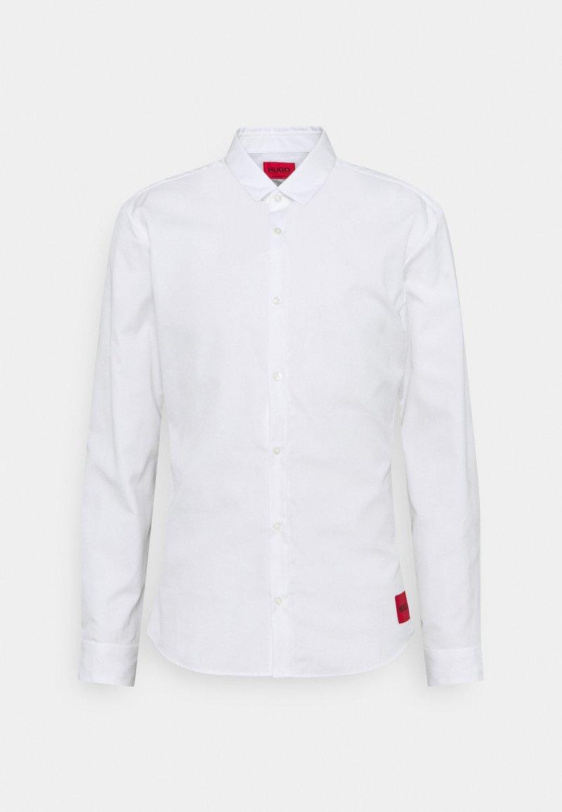 HUGO - Formal shirt - open white