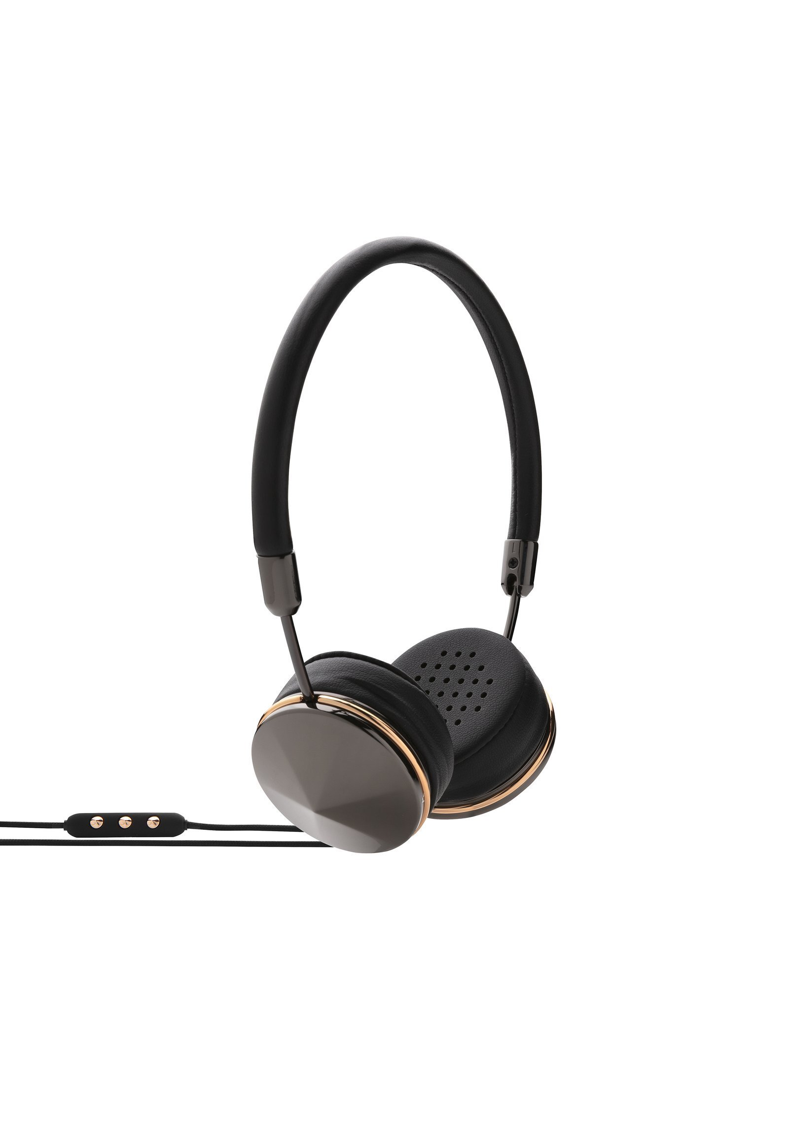 Homme LAYLA GM - WIRED - Casque