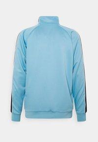 FUBU - Summer jacket - lightblue - 1