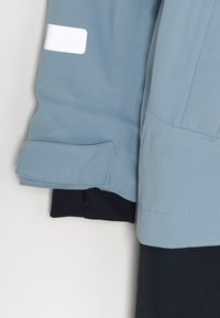 Didriksons - TIRIAN COVERALL - Snowsuit - cloud blue - 4