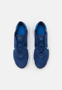 Nike Sportswear - Joggesko - blue void/white/signal blue/black - 3