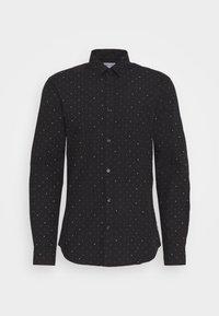ONSTAYLON DITSY - Košile - black