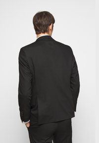Bugatti - Suit - black - 2