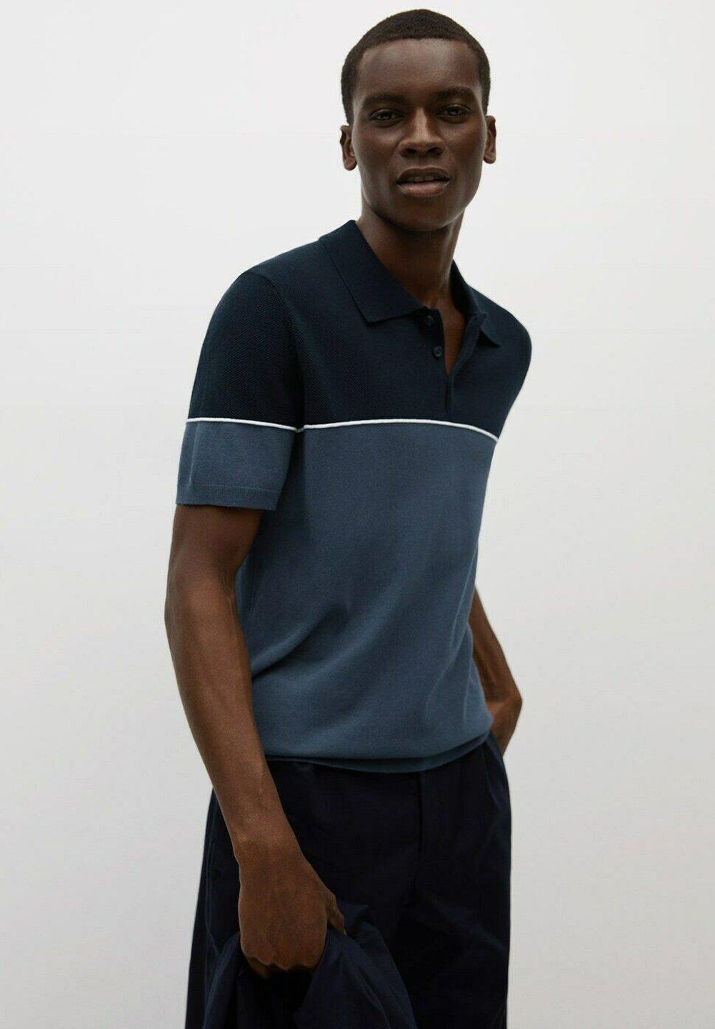 Men ARTHURP - Polo shirt