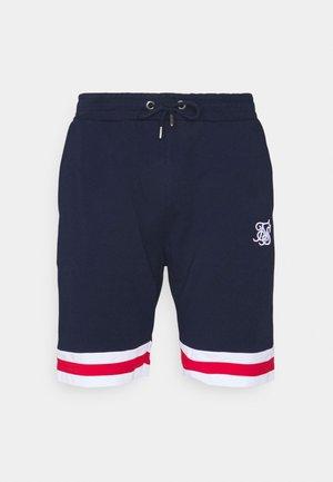 TOURNAMENT  - Shorts - navy