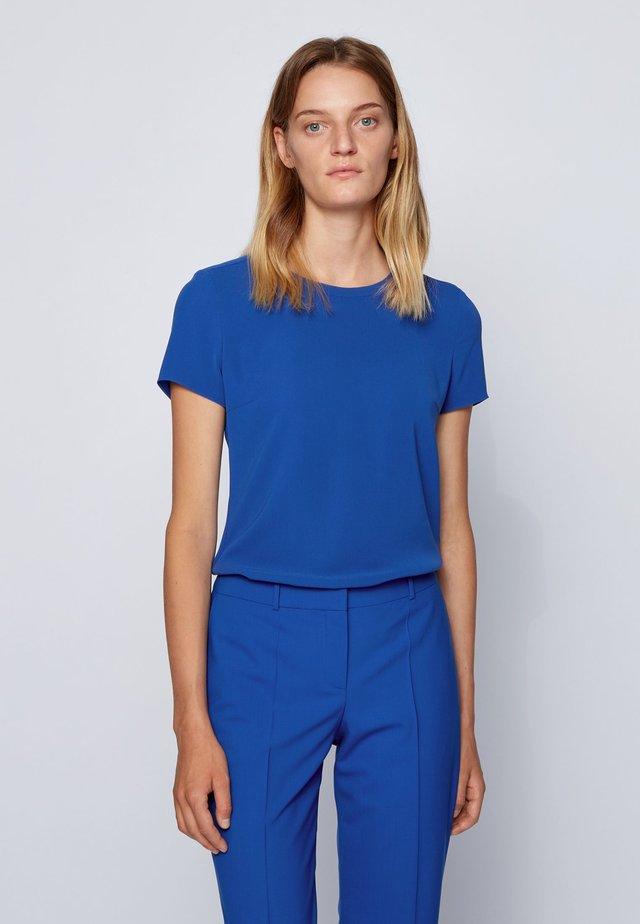ILYNA - Bluse - light blue
