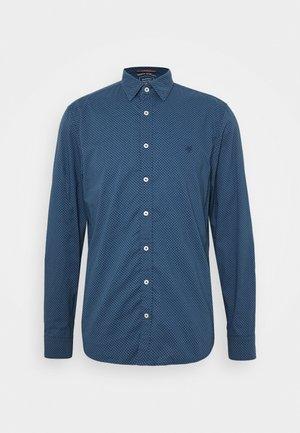 Overhemd - multi/mood indigo