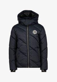 Vingino - Winter jacket - deep black - 0
