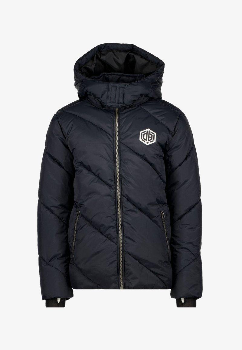 Vingino - Winter jacket - deep black