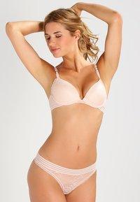 Stella McCartney Lingerie - Push-up bra - peoy - 1