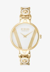 Versus Versace - GERMAIN WOMEN - Montre - white