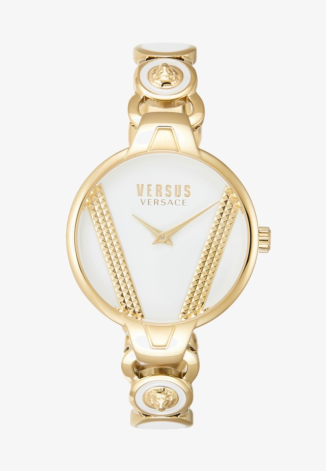GERMAIN WOMEN - Reloj - white
