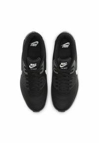 Nike Golf - AIR MAX 90 G - Golfskor - black/white-anthracite-cool grey - 1