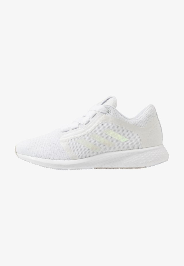 EDGE LUX 4 BOUNCE SPORTS RUNNING SHOES - Chaussures de running neutres - footwear white/grey two
