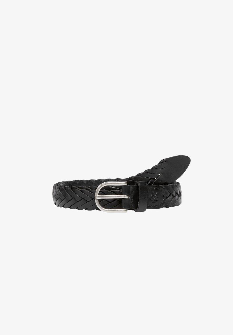 Marc O'Polo - Belt - black