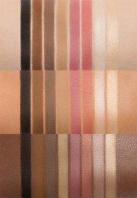 Linda Hallberg - INFINITY PALETTE - Face palette - - - 1