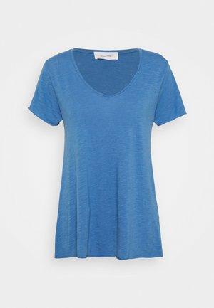 JACKSONVILLE - Basic T-shirt - comete vintage