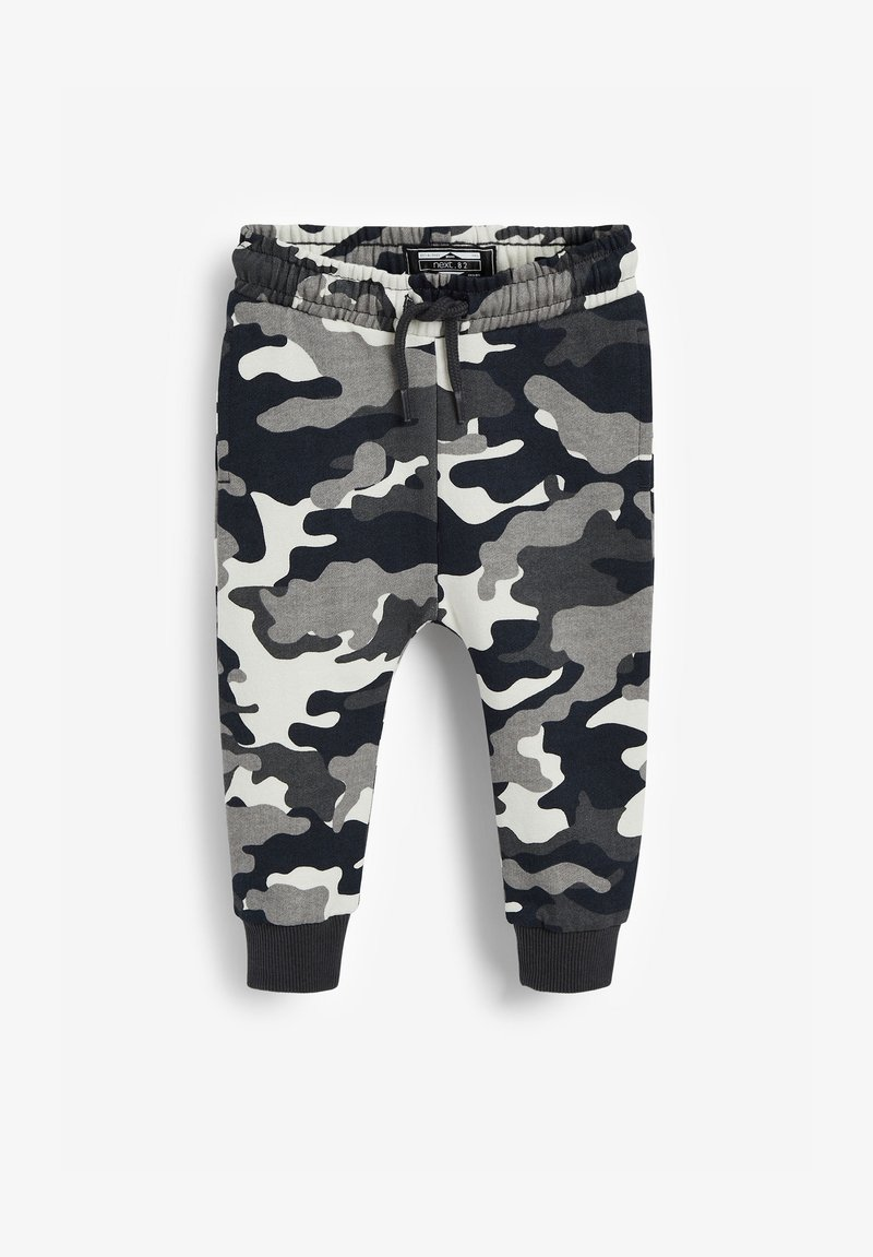 Next - Pantalones deportivos - grey