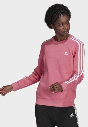 Collegepaita - pink