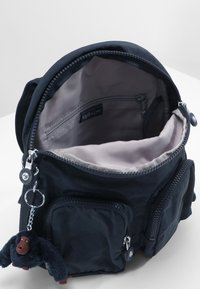 Kipling - FIREFLY UP - Ryggsäck - true navy - 4
