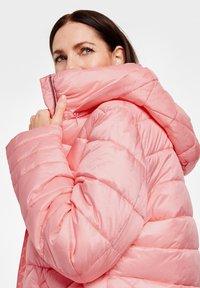 Gerry Weber - Winter jacket - candied - 2