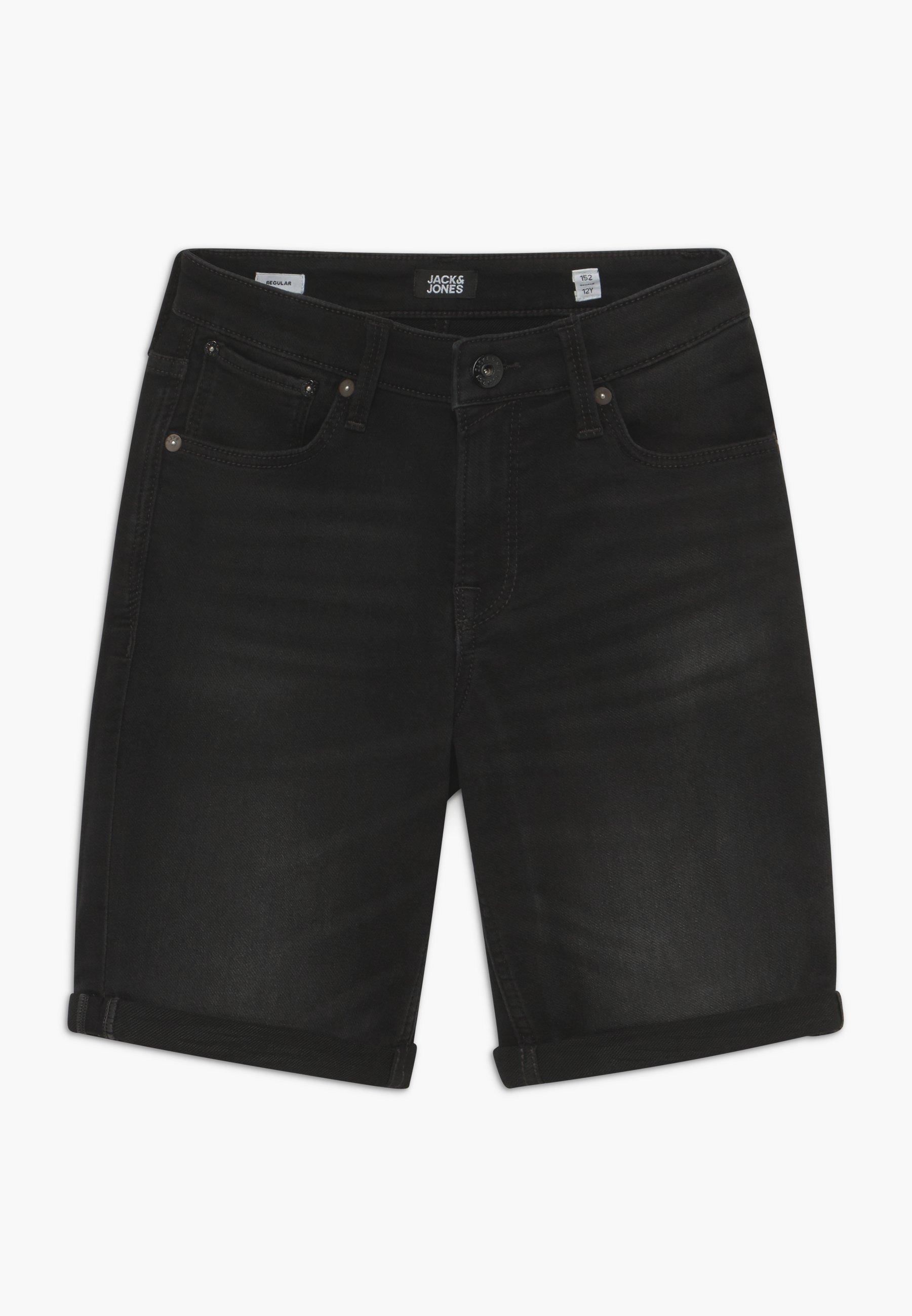 Kinder JJIRICK - Jeans Shorts