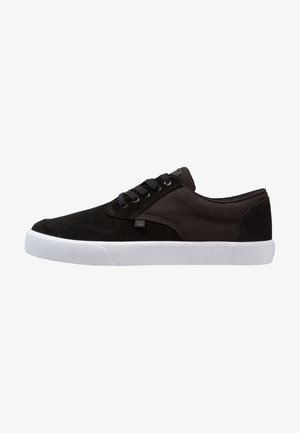 TOPAZ - Trainers - flint black