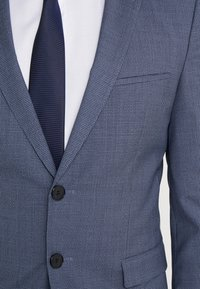 HUGO - ARTI/HESTEN - Suit - light/pastel blue - 7