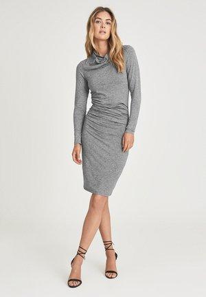 SARA - Etui-jurk - grey